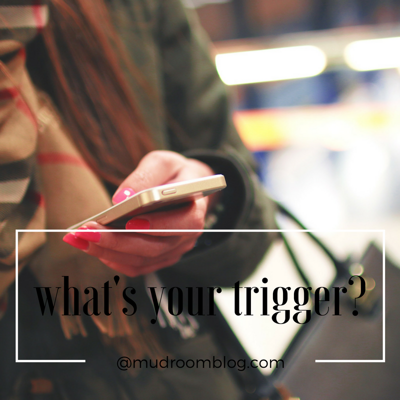 whats-your-trigger