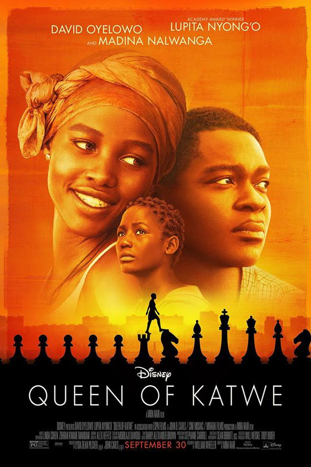 Queen-of-Katwe.jpeg