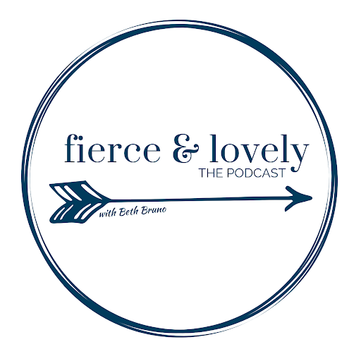 fierce & lovely with circle.png