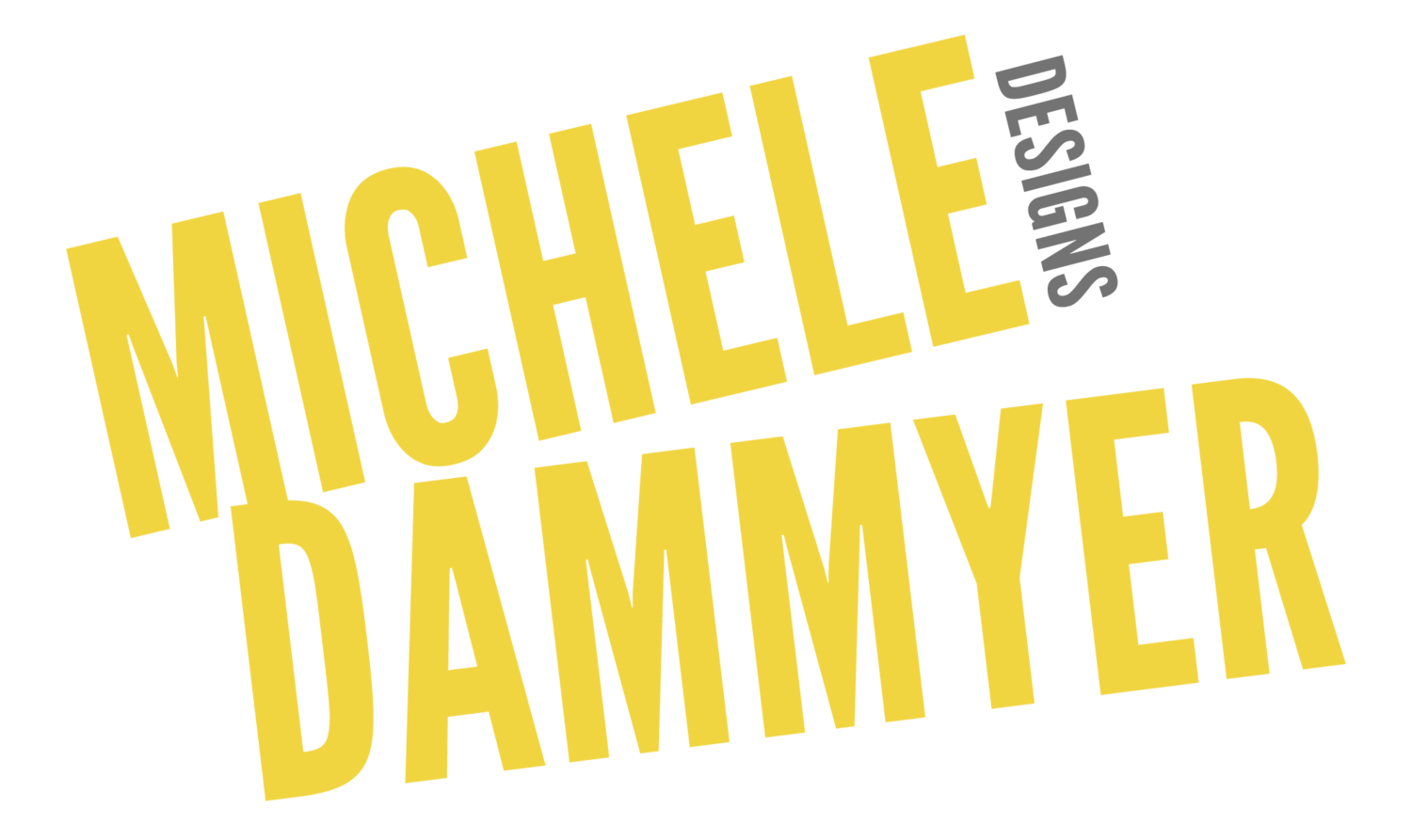MICHELE DAMMYER
