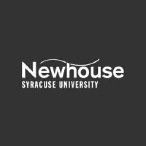 logo_newhouse.jpg