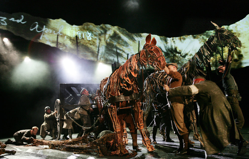 the-cast-of-war-horse-photo-by-simon-annand-4.jpg