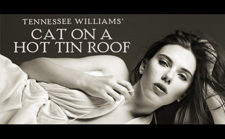 Cat_on_a_Hot_Tin_Roof_460x285