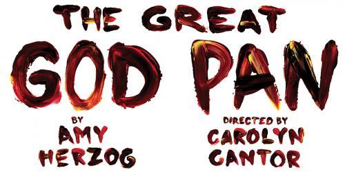 GreatGodPan
