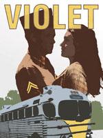 Violet_150