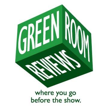 grr-logo.jpg