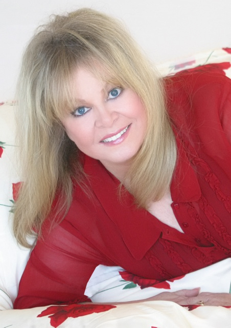 Sally Struthers played the inimitable New York City matchmaker.