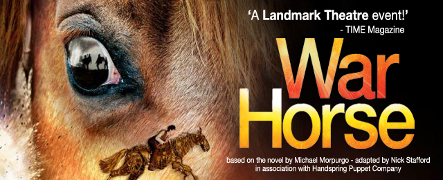 war_horse_new_poster_notitle_2.jpg