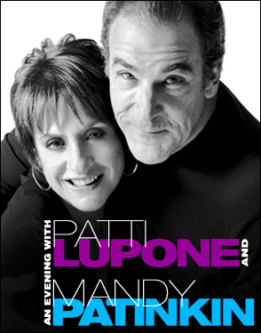 patti-lupone-mandy-patinkin-poster.jpeg