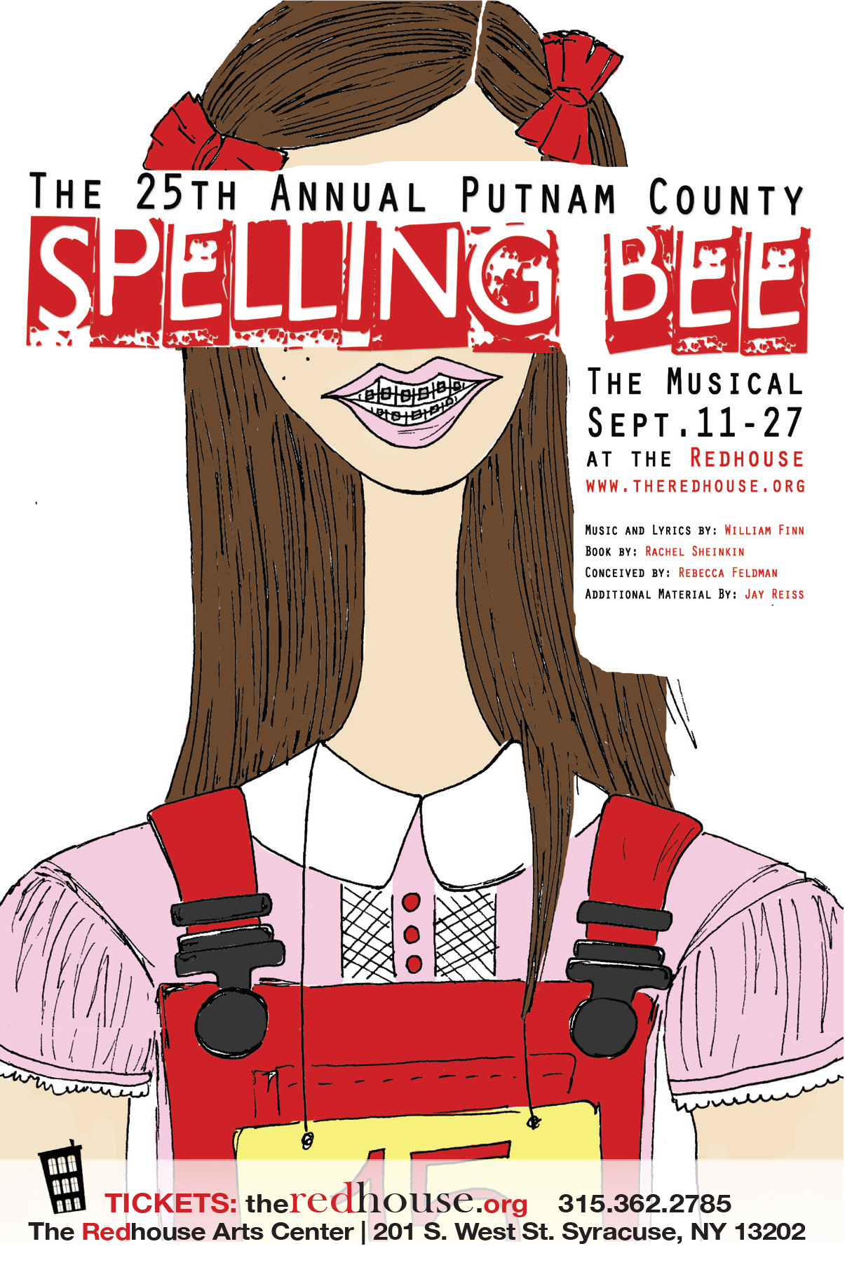 SpellBee_postcard_Final_BLEED_F