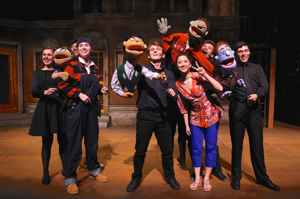 the-cast-of-su-dramas-avenue-q-photo-by-michael-davis.jpg
