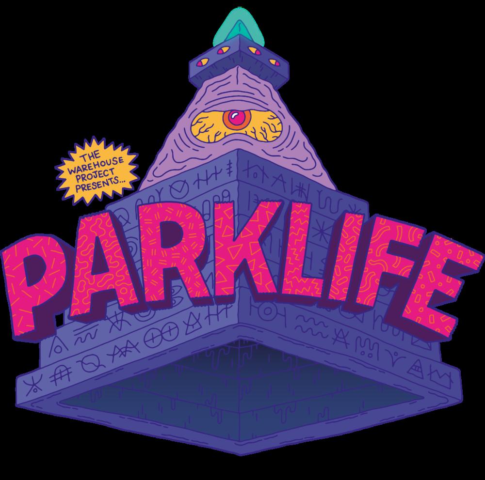 Parklife -