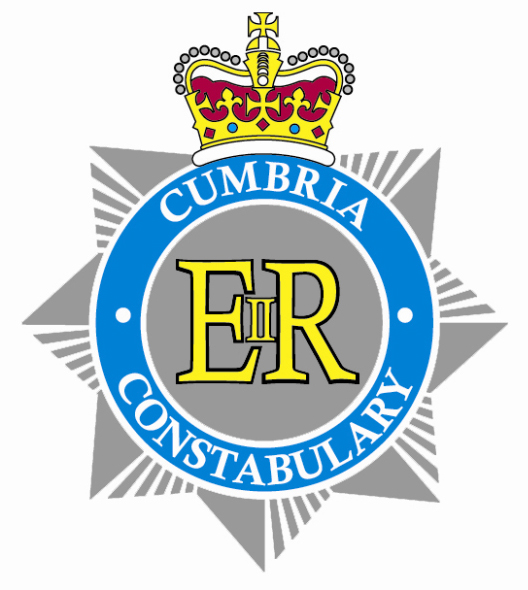 Cumbria Constabulary -