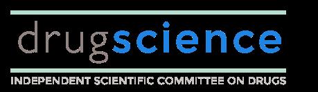 DrugScience -
