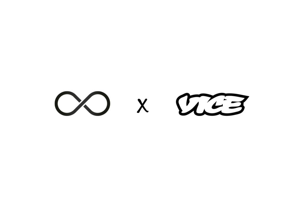 Loop-x-Vice-website.png