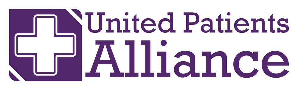 United Patients Alliance -