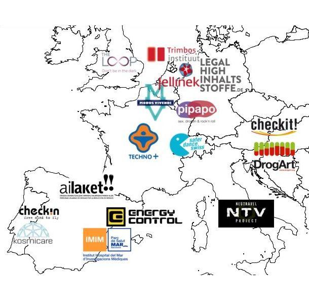 TEDI_map.jpg