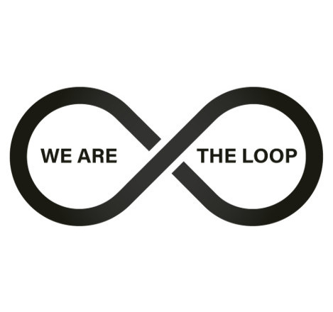 square the loop logo.jpg