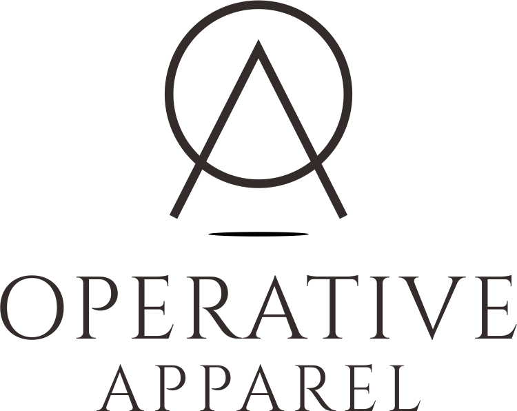 Operative Apparel