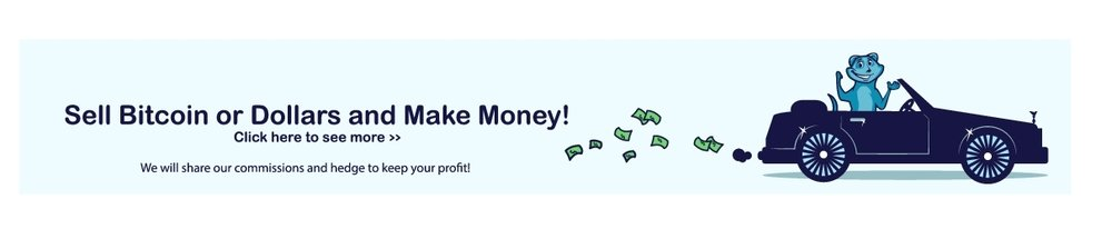 small brutton make money.jpg