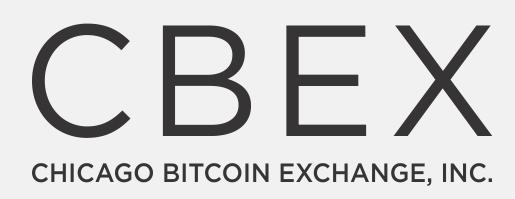 cbex logo cropped.png