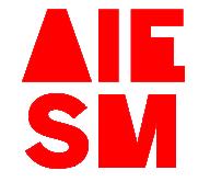aiesm.com