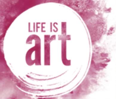 lifeisartfest.org