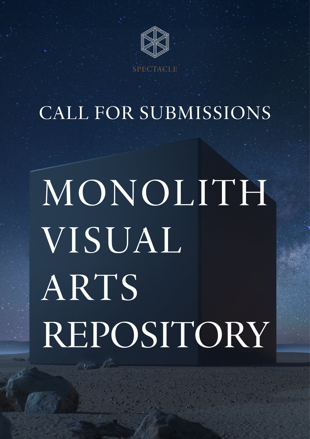 ENGLISH PDF - Call for submissions