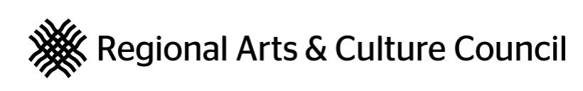 racc.org