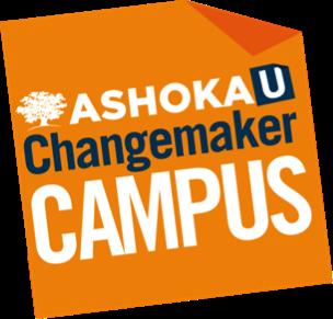 Ashoka U CC logo.png