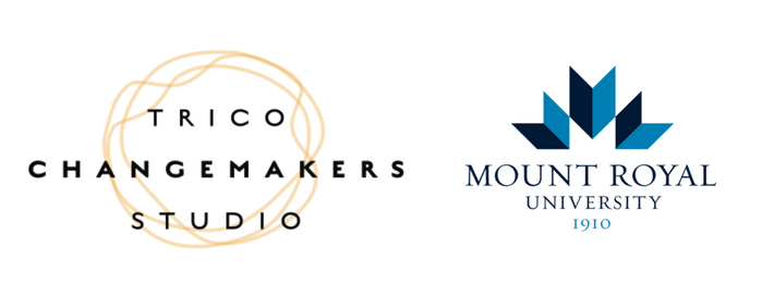 Trico Changemakers Studio