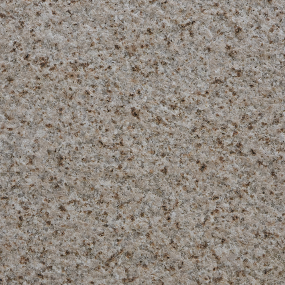 FALMOUTH BUFF GRANITE