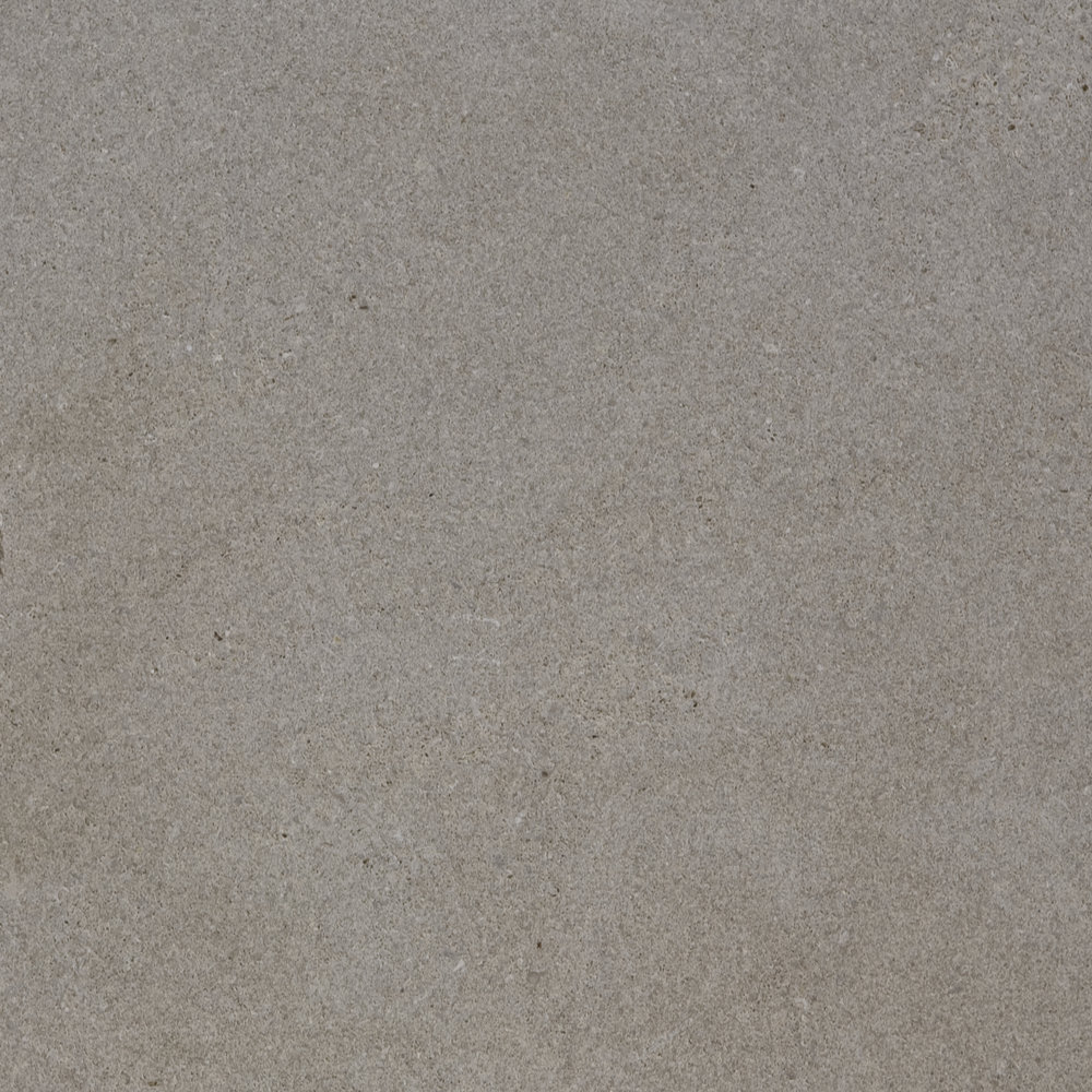 INDIANA GREY LIMESTONE