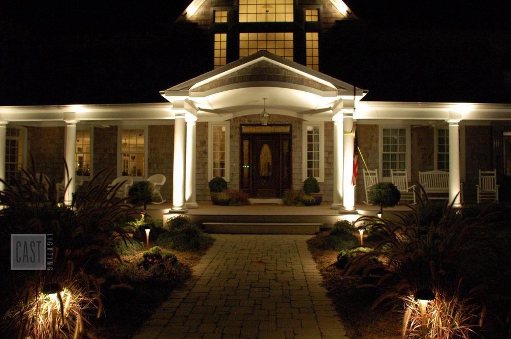 3 Eric-Mitchell-house.jpg