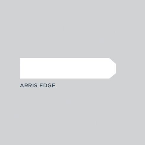 arris-edge.jpg