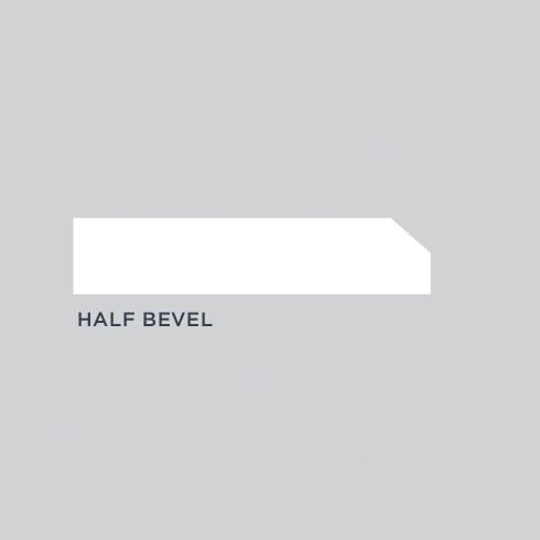 edge-half-bevel.jpg