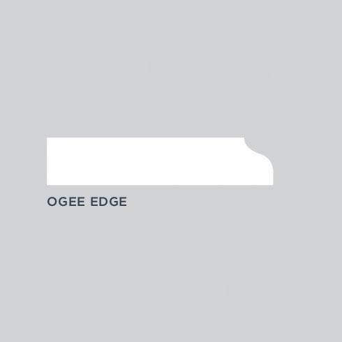ogee-edge.jpg