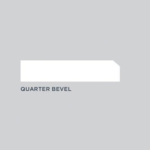 quarter-bevel.jpg