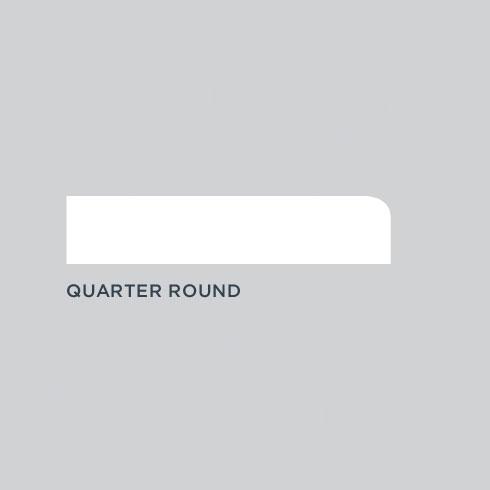 quarter-round.jpg