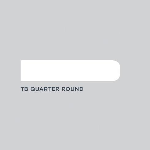 tb-quarter-round.jpg