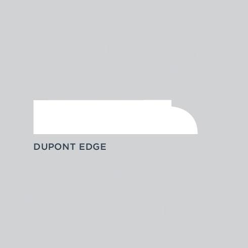 dupont-edge.jpg