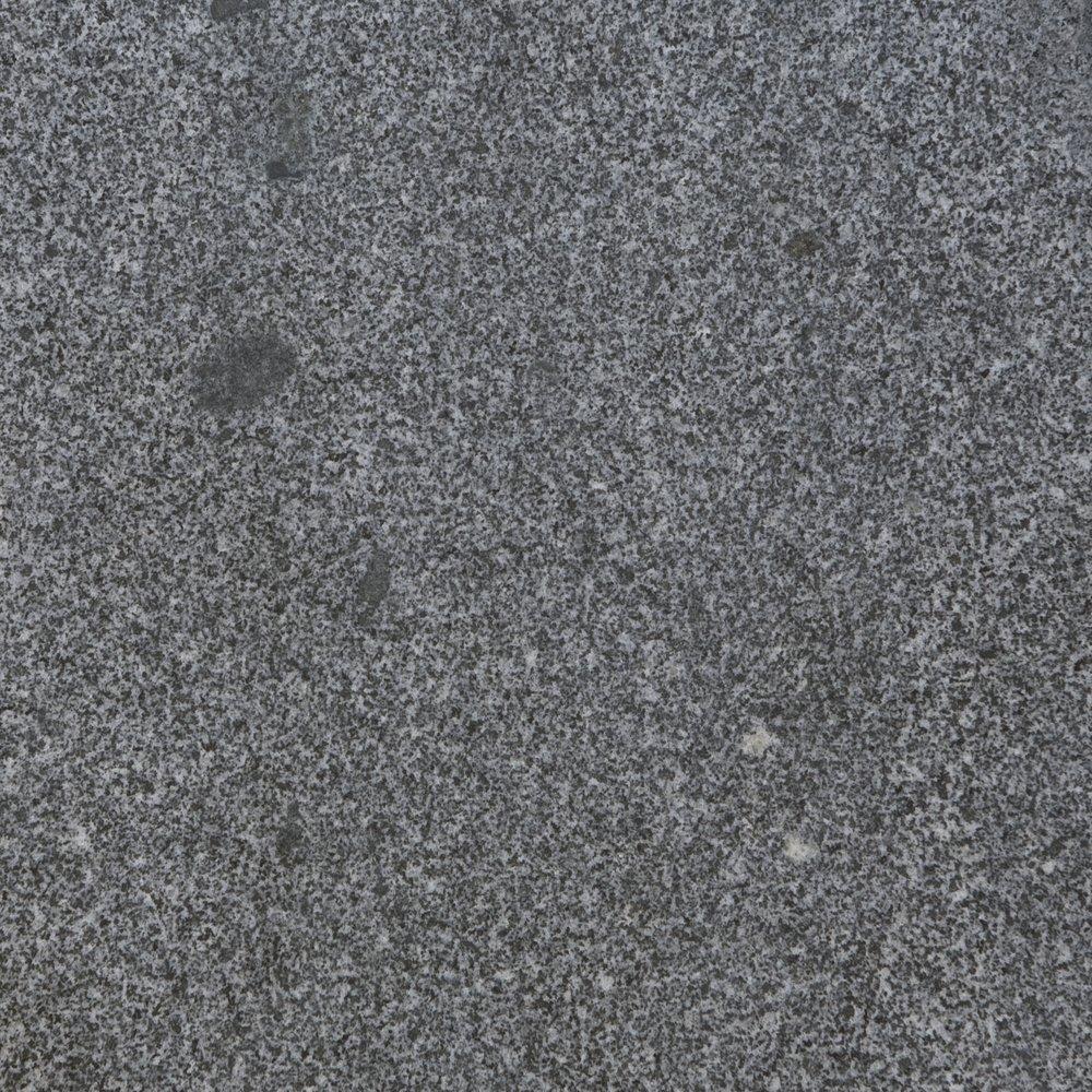 Newport Dark Granite