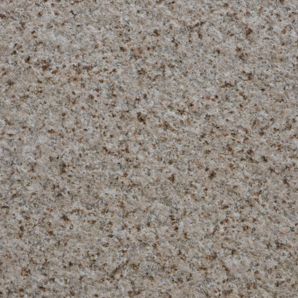 Falmouth Buff Granite