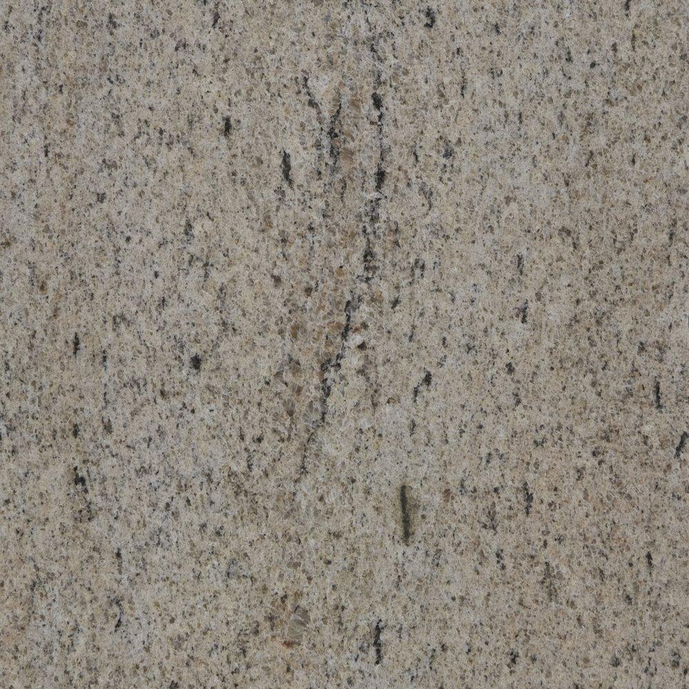 Phoenician Buff Granite