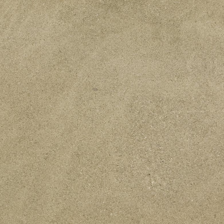 Indiana Buff Limestone