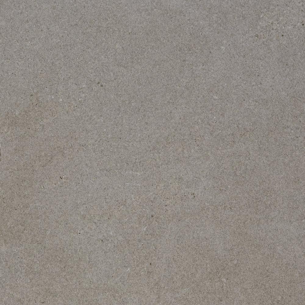 Indiana Grey Limestone