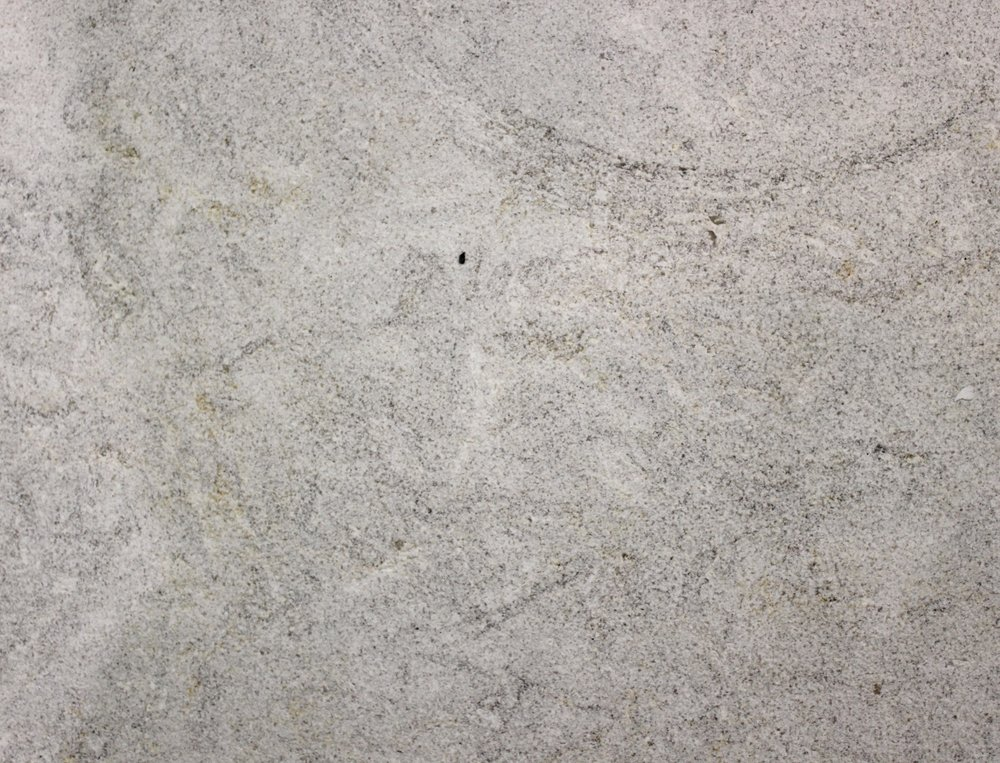 Ramon Grey Limestone