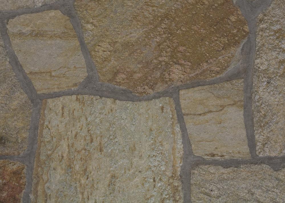 Loredo Blend Quartzite
