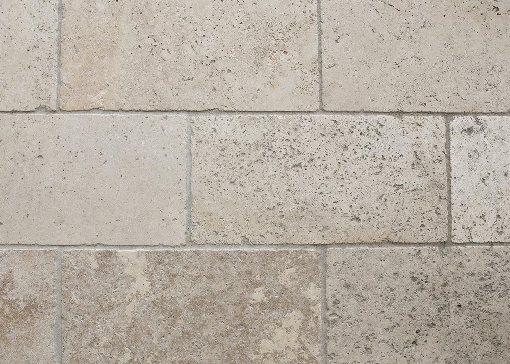 Travertine Gault Stone