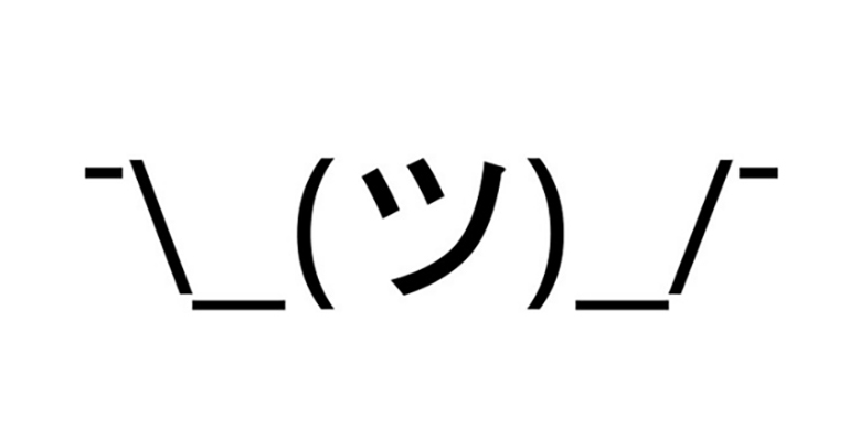 Shrug-Emoticon-Japanese-Kaomoji-Download.jpg